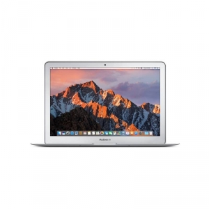 Notebook Apple MacBook Air 13 128 GB SK - silver (MQD32SL/A) + Doprava zadarmo