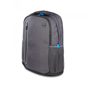 Dell batoh Urban Backpack pro notebooky do 15'' (38,5cm) 460-BCBC