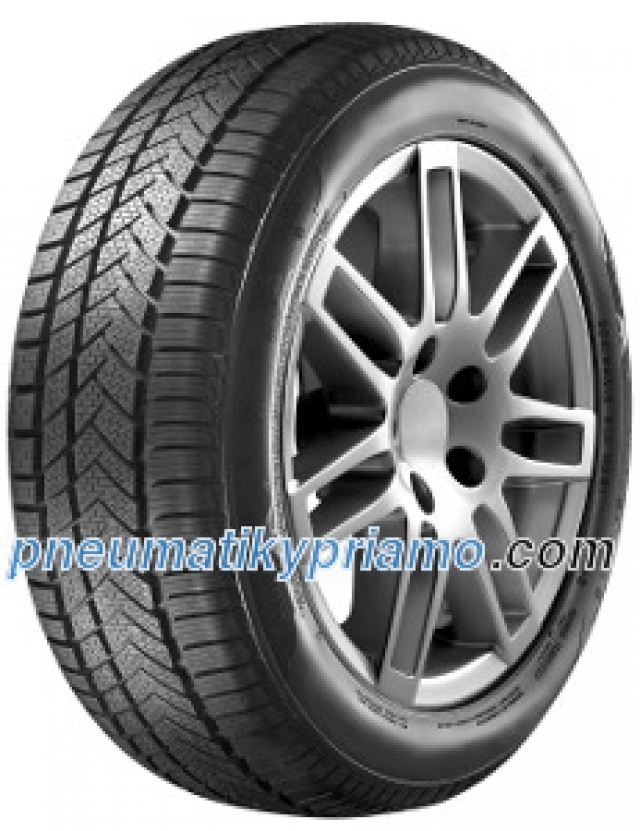 FORTUNA 215/55 R 17 WINTER UHP 98V XL