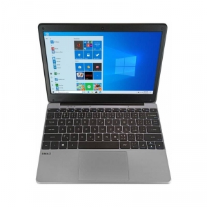 UMAX NB VisionBook 12Wa Gray - IPS 11.6