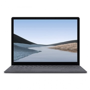 Microsoft Surface Laptop 3 Commercial (PKH-00008)